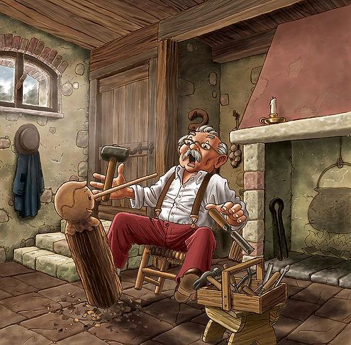 Geppetto-LR.jpg