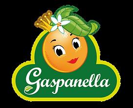 Arance Gaspanella