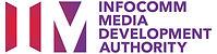 zIMDA-logo1.jpg