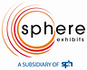 Sphere PNG Logo.png
