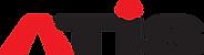 ATIS Singapore logo.png
