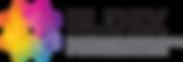 Logo-ELDEX-Horizontal-1.png
