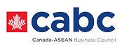 CABC Logo complete colour.jpg