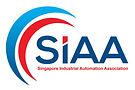 SIAA New Logo (hi res).jpg