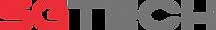 SGTECH - Main Logo PNG.png