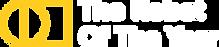 TheRobotOfTheYear-Logo-Web.png