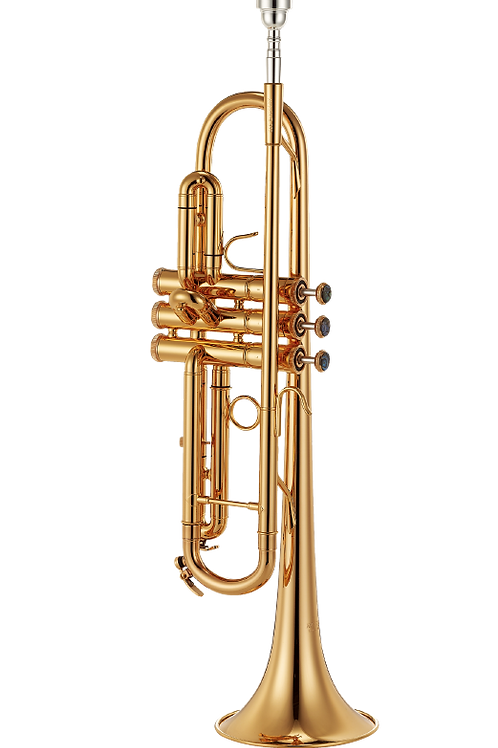 YDS-372G (Gold plated)