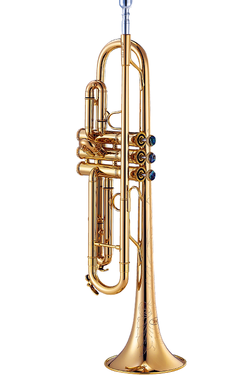 YDS-388G (Gold plated)