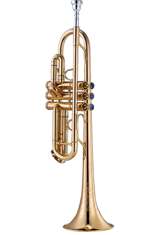YDS-C320G (Gold plated)