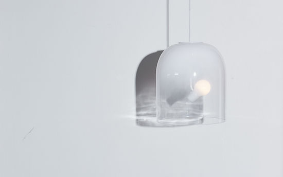 bird lamps, nightingale, pendant,designed by zhili liu