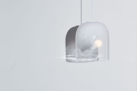 GYRO,bird lamps,家具,灯具