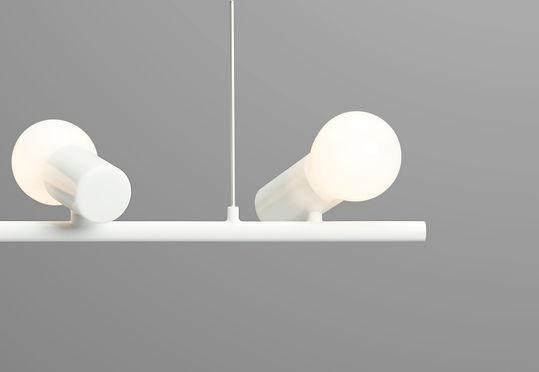 gyro,bird lamps,刘知礼,灯具,家具