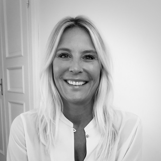 Tina Maria Werner