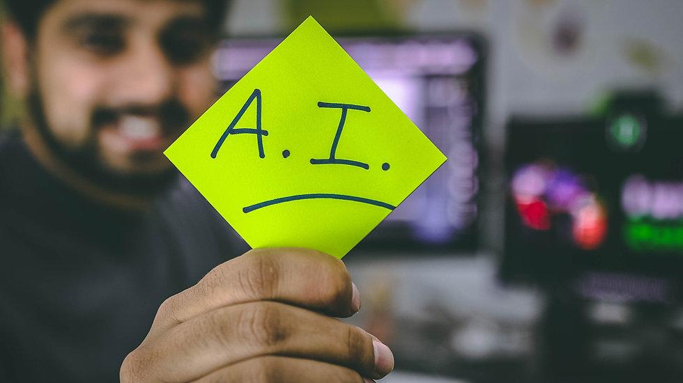 Das A.I.