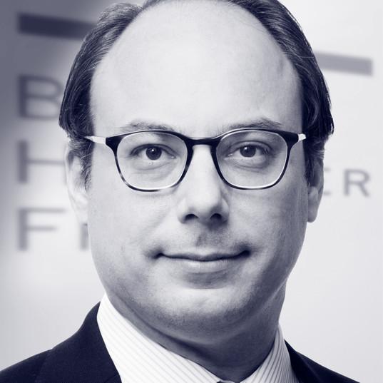 Florian Brehm