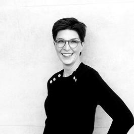 Caroline Oßwald