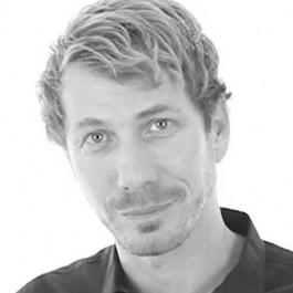 Mike Kleist