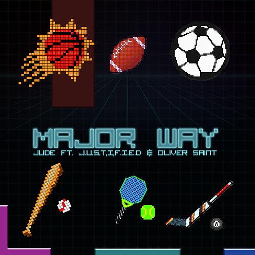 Major Way