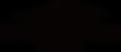 TMR_logo_BK_190117.png