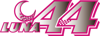 luna44_logo_2020.png