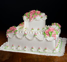 Torta Especial