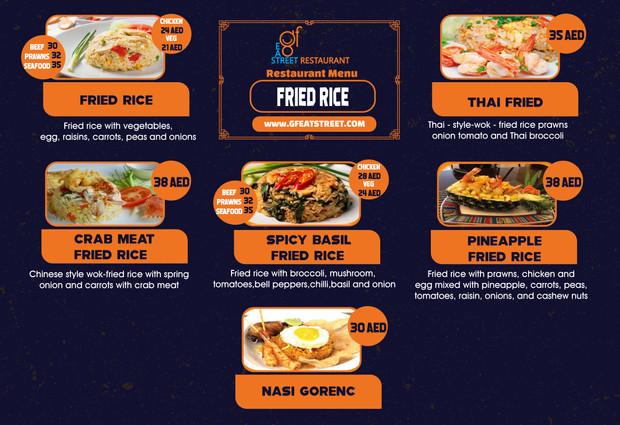 12.design_INSIDE_Fried_Rice_EX-1.jpg