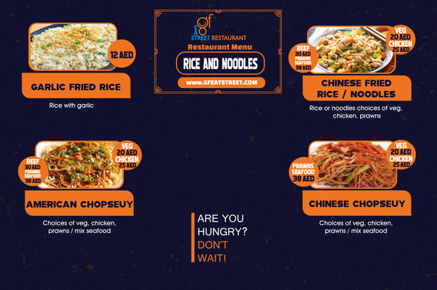 5.design_INSIDE_Rice-noodles_EX-1.jpg