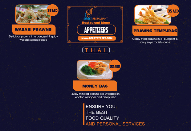 3.design_INSIDE_Thai_Appetizers_EX-1.jpg