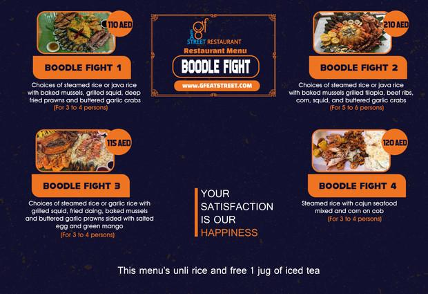 5.Boodle Fight Menu.jpg