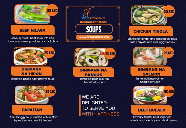 3.soups.jpg