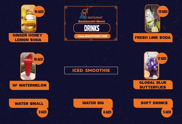 16.design_INSIDE_Drink_EX1-1.jpg