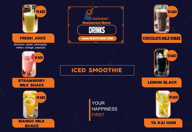 15.design_INSIDE_Drink_EX-1.jpg