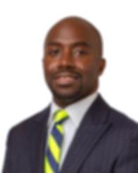 Lance Jones Jr.