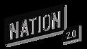 nation20logo.png