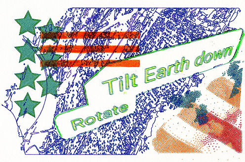 EteLichty_GooglEarthProject_Rotate Earth