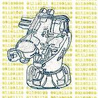 Robots Drawing Robot.jpg