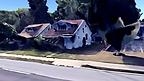 Googlled Earth VR shot 1.png