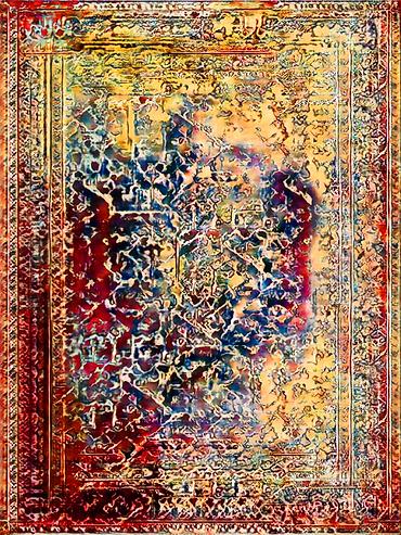 GAN Carpet.png
