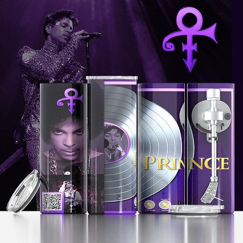 Prince - 20oz Tumbler