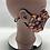 Thumbnail: Black Lives Matter - Face Mask