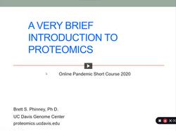 course introduction slide