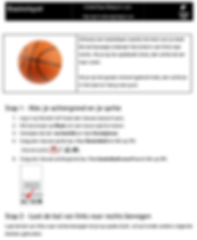 basketspel.png