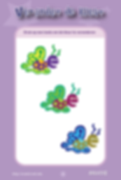 scratchkennismaken-scratchkaartencomplee