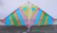 DSCN4932 (Small).jpg