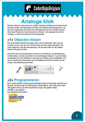 analogeklok.png