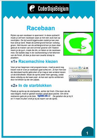 racebaan.png