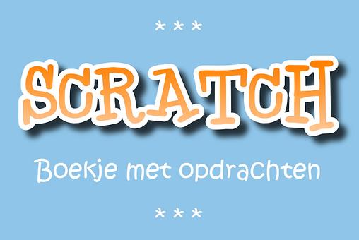 Scratch boekje TU Delft.png