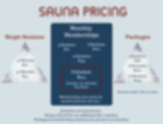 Sauna Pricing 725.jpg