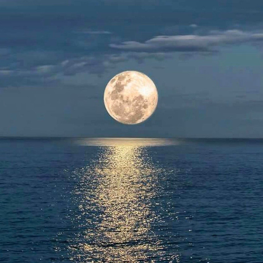 Utilizing the Full Potential of the Full Moon