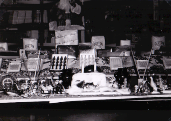 billede 622 1957 - 1.tif